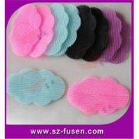 Recycled Velcro Hair Rollers Custom Girls Hair Clips Manufactures