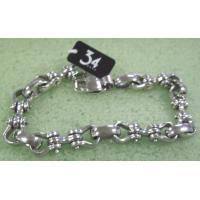 castings stainless steel jewelry BA-3629 Manufactures