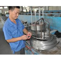 Excellent Straightness SS Wire For Making Springs Heavy Duty Compression Springs Wire Manufactures