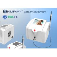 RBS Vascular Therapy spider vein removal machine vascular vein removal machine Manufactures