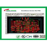 PCB Engineering Services Design Schematic Capture Layout Manufactures