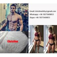 99% Purity Nandrolone Decanoate Steroid For Muscle Building Steroid Christine Manufactures