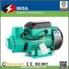 QB60 water pumps Manufactures