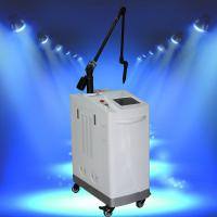 Best performance portable q switch laser tattoo removal machine Manufactures