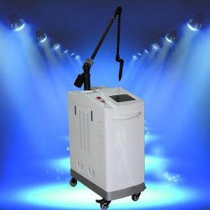 ND YAG pigmentation removal Laser Machine Manufactures