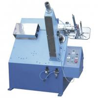 DGT-A Paper Cake Tray Forming Machine Manufactures