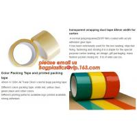 Fabric Insulating Tape PVC pipe wrapping tape Rubber Fusing Tape,PVC pipe wrapping tape Rubber Fusing Tape Floor Marking Manufactures
