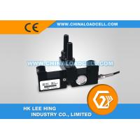 CFBHP Side Pressure Type Tension Load Cell Manufactures