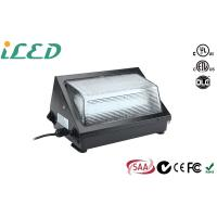 China 3000-6000K SMD LED wall pack lights commercial with 3 Years Warranty on sale