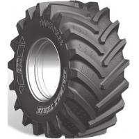 Quality agricultural tyre 18.4-34 for sale