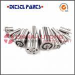 Diesel Fuel Injector Nozzle DSLA150P800 Common Rail Nozzle for Vechicle Model VW Manufactures