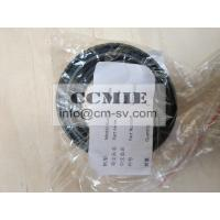 Good Quality Road Roller Spare Parts Oil Seals With Rubber Material 803164331 Manufactures