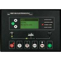 0.2kgs smartgen Diesel Generator Controller Automatic 5A Ct Secondary Current Manufactures