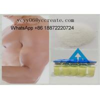 Muscle Gain Injectable Steroid 360-70-3 Nandrolone Decanoate / Deca Manufactures