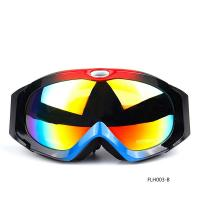 Popular mask mountain skiing snowboarding glasses Manufactures