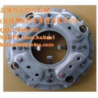 31200-1276 CLUTCH COVER Manufactures