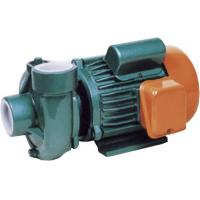 1.5HP Centrifugal Agricultural Water Pump / Mono Block Water Pumps For Boosting Manufactures