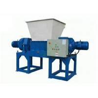 Industrial Metal Crusher Machine With Light And Thin Scrap Iron Paint Bucket Manufactures
