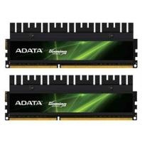 Buy cheap WeiGang 8G DDR3 21338G DDR3 1866 game we... from wholesalers