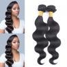 Wholesale Price Big Hair Factory gGade 7A Virgin Brazilian Hair Manufactures