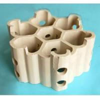 Ceramic Structured Packing (HQ) Manufactures