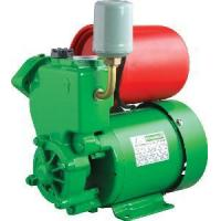 AUPS-126 Series Automatic Water Pump Manufactures