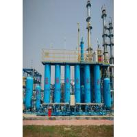 100m3 / H High Capacity Hydrogen Generator Plant 99.99% Purity Low Consumption Manufactures