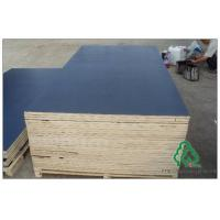 Dynea Brown Film Faced Plywood Film Faced Plywood Manufactures