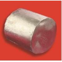 Dysprosium Metal (CAS No.: 1308-87-8) Manufactures