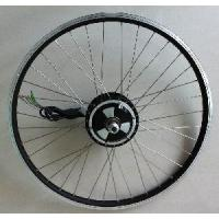 Electric Bicycle Kit (251 - 350W) Manufactures