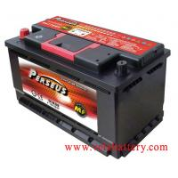 Auto Battery - DIN88 Manufactures