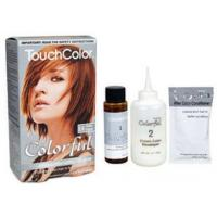 Colorful Hair Color Manufactures