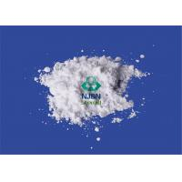 High Purity Bodybuilding Supplements Powders Creatine HCL For Malnutrition Manufactures