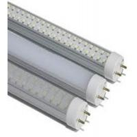 2700k - 6500K led replacement tubes Lighting energy efficient 95 lm/w 1900 lumens Manufactures