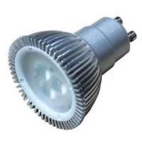 High Power IP65 Suspended dimmable led ceiling lighting / led spotlight with high CRI Manufactures