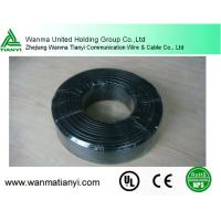 CCA or Copper Rg59 coaxial cable Manufactures