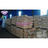 Domestic USA CA Raw Body Building Steroid Boldenone Cypionate 99% CAS No 106505-90-2 white powder Manufactures