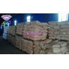 Raw Body Building Steroid Boldenone Cypionate 99% CAS No 106505-90-2 white powder Manufactures