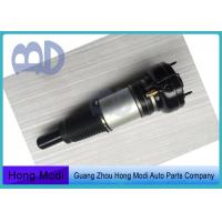 Buy cheap Air Suspesion Parts 4H0616039D Air Suspension Shocks For Audi A8 D4 from wholesalers