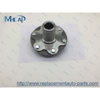 Automotive Rear Wheel Hub Bearing Assembly Toyota Fortuner Hilux 43502-0K030 Manufactures