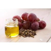 Healthy Chemical Food Additives 98% Assay / Grape Seed Oil , CAS 85594-37-2 Manufactures