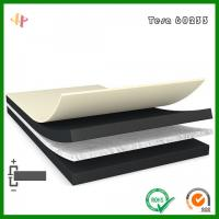 Buy cheap Tesa60272 conductive double-sided tape,Tesa60272 Black conductive non-cloth tape from wholesalers