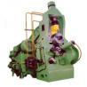 D51-250CY-B vertical metal forging bearing/flange forming machine Manufactures