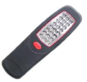 LED Magnetic Work Light LED Construction Working Light Manufactures