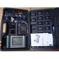 pull out high-capacity SD card Factory Direct Professional Car Diagnostic Tool Manufactures