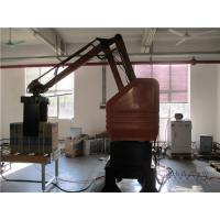 Industrial Stacking Robot Manufactures