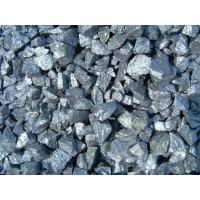 Quality 411 Rare Earth Mineral Silicon Metal For High Temperature Resistant Gaskets for sale