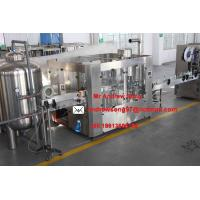 filling machinery Manufactures