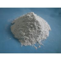 Chemical Compound Barium Carbonate White Free Flowing Powder Cas 513-77-9 Manufactures