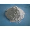 White freeflowing powder barium Carbonate   Cas No 513-77-9 Manufactures